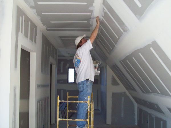 Drywall Contractor In Grand Forks Grand Forks Painting